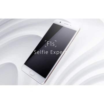 Oppo F1s Resmi Dirilis di Indonesia, Andalkan Kamera Depan 16 MP
