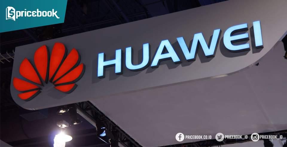 Ponsel Murah Huawei NCE-AL10 Muncul, Layar 5 inci dan Baterai 4000 mAh
