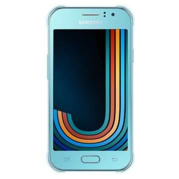 Smarfren Hadirkan Paket Bundling Samsung Galaxy J1 Ace VE Harga 1,4 Juta Rupiah