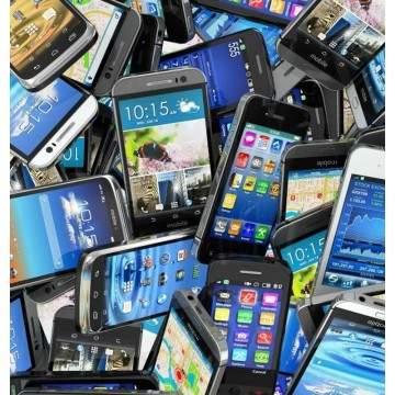 5 Alasan Membeli Smartphone Black Market Sangat Merugikan