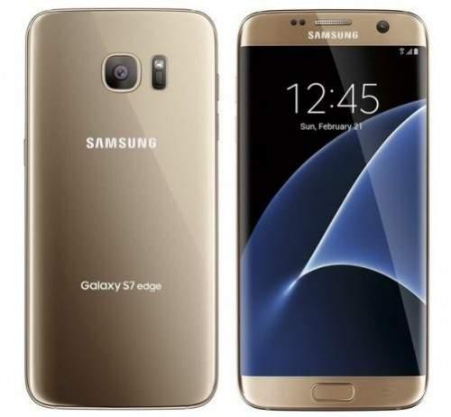 Salah Satu Produk Menarik Yang Wajib Kamu Lirik Adalah Samsung Galaxy S7 Edge Flagship Dirilis Tahun 2016 Ini Tak Hanya Menawarkan Dukungan