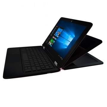 Axioo MyBook, Notebook Hybrid Ringan dengan Memori Internal 2 TB