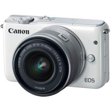 6 Kamera DSLR di Bukalapak Ini Cocok Bagi Kamu yang Baru Belajar Fotografi