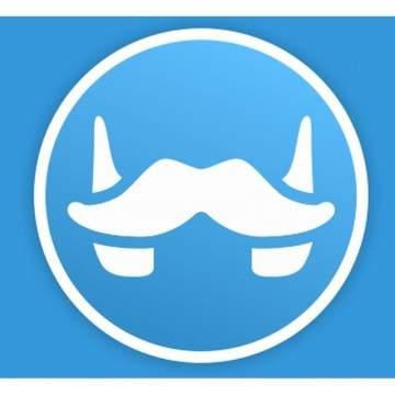 Mengenal Franz, Aplikasi Messenger untuk PC Terlengkap