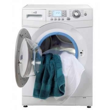 Daftar Harga dan Tips Memilih Mesin Cuci Sesuai Kebutuhan