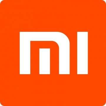 Xiaomi Kembangkan Mesin Cuci Pintar, Xiaomi MiniJ