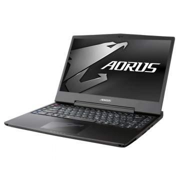 Laptop Gaming Aorus X3 Plus V6 Diupdate dengan VGA NVIDIA Baru