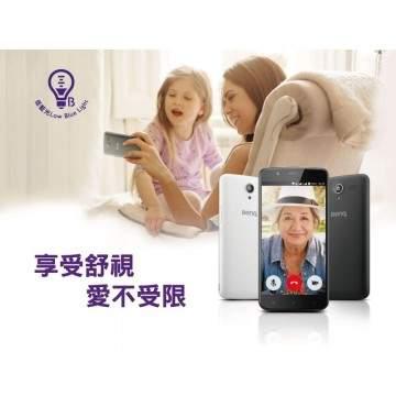BenQ T55 Dirilis dengan Layar Berteknologi Premium