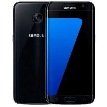 5 Phablet Android Terbaik Sebagai Penantang Samsung Galaxy Note 7