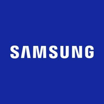 Samsung Siapkan Tablet 10 Inci Terbaru dengan Stylus Pen