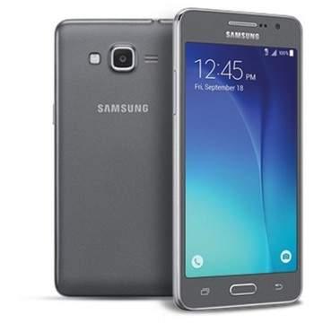Bocoran Samsung Galaxy Grand Prime 2016 Muncul dengan RAM 1,5 GB