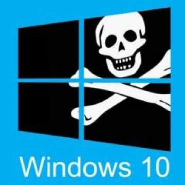 Tips Mengetahui Windows Asli Atau Bajakan