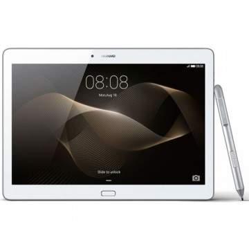 Huawei Siap Luncurkan Tablet 4G LTE Premium Bertajuk MediaPad M3