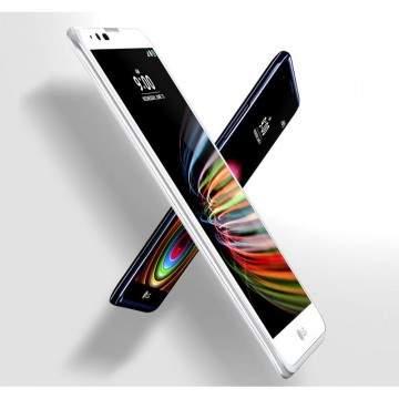 LG X Fast Siap Dirilis Untuk Asia Dengan RAM 3 GB dan SD808
