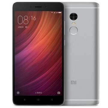 Xiaomi Redmi Note 4 Rilis di Cina, Indonesia?