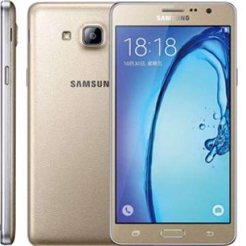 Samsung Galaxy On7 Sudah Bisa Dibeli Lewat Lazada