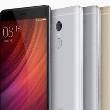 Xiaomi Redmi Note 4 VS Redmi Note 3, Apa yang Istimewa?