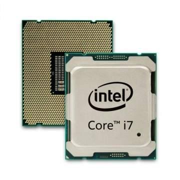 """Prosesor Baru Intel """"Kaby Lake"""" Generasi Ke 7 Resmi Diumumkan"""