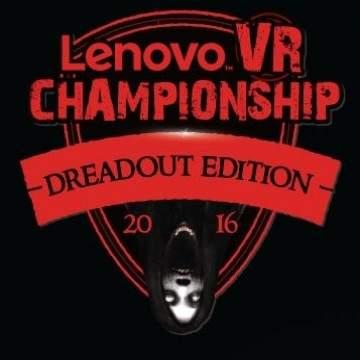 Intip Demit : Ajang Motret Tuyul dan Kuntilanak Pakai Lenovo VIBE K5 Plus
