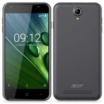 Acer Luncurkan Tiga Android Murah di Ajang IFA 2016