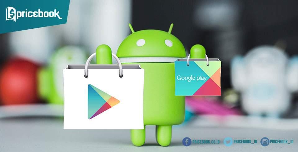 7 Game Android Seru yang Cocok Kamu Mainkan Awal September
