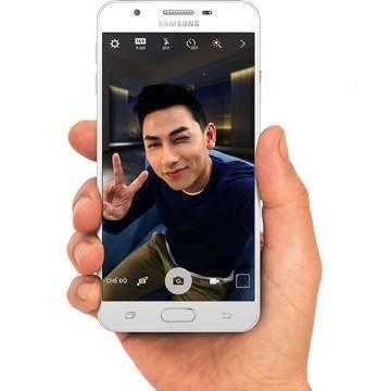 Mengenal Perbedaan Samsung Galaxy J7 dengan Samsung Galaxy J7 Prime