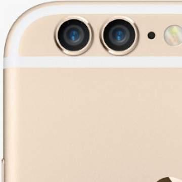 iPhone 7 Plus dan 5 Smartphone Canggih Dengan Dual Camera