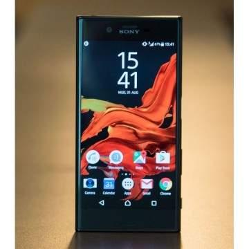 Manakah Kamera Dengan Focus Tercepat, Sony Xperia XZ VS Samsung Galaxy S7?