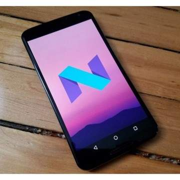 Update Android 7.0 Nougat untuk Nexus 6P Sebabkan Boros Baterai
