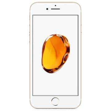 Ini Dia 5 Smartphone Terbaik Pesaing Kuat iPhone 7