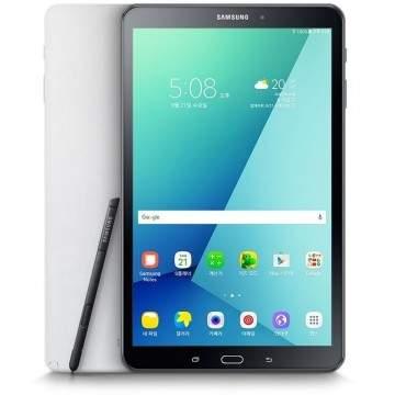 Samsung Galaxy Tab A 10.1 Dengan S Pen Dirilis di Korea
