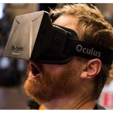 Aplikasi Video Player Android Terbaik yang Cocok untuk Perangkat VR