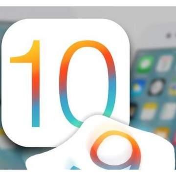 5 Tips Mempersiapkan iPhone dan iPad Untuk Update iOS 10