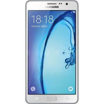 Perbandingan Phablet Samsung Terbaru, Samsung Galaxy On7 vs Samsung Galaxy J7 2016