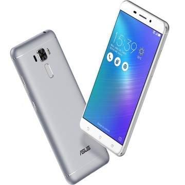 Duel Smartphone Kamera: ASUS ZenFone 3 Laser ZC551KL VS OPPO F1s