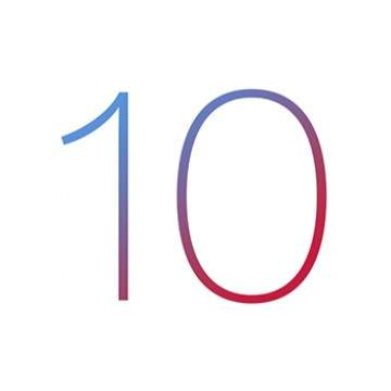 iOS 10 dan WatchOS 3 Resmi Tersedia, Ini Dia Keunggulan dan Daftar Perangkat yang Bisa Update