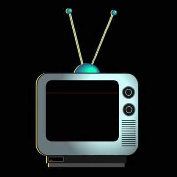 Tips Merawat TV LED Agar Tidak Cepat Rusak