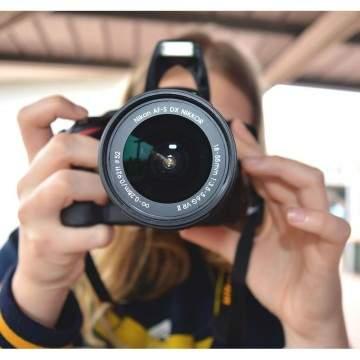 5 Tips Cepat Memotret Foto Sempurna Bagi Pemula