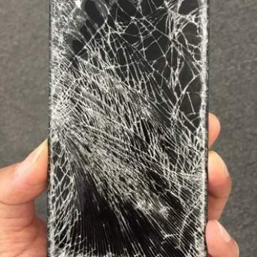 Drop Test, iPhone 7 dan iPhone 6s, Seberapa Kuat iPhone Terbaru ini?