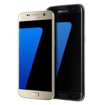 Tips Memperbaiki Samsung Galaxy S7 dan S7 Edge yang Bermasalah