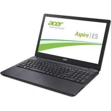 Temukan Laptop Acer Murah dalam Promo Spesial di Lazada