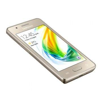 Samsung Z2 dengan OS Tizen Siap Masuk Indonesia