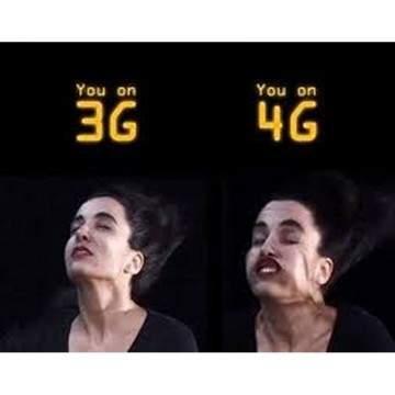 Kumpulan Ponsel Android 4G LTE Murah di Pricebook