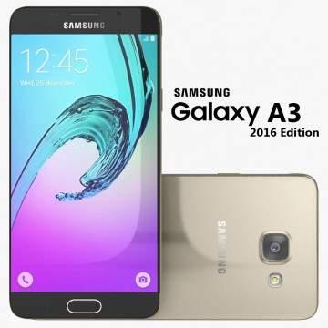 Muncul Laporan Samsung Galaxy A3 Terbakar Tanpa Sebab di Indonesia