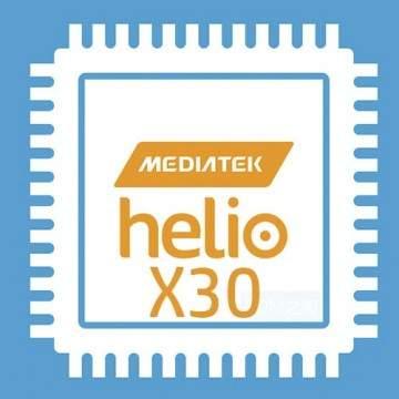 MediaTek Resmi Kenalkan Prosesor Terbaru, Mediatek Helio X30