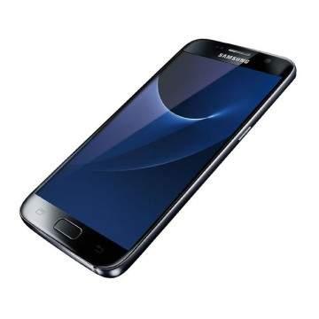 Pertarungan Ketat Ponsel Premium, Samsung Galaxy S7 vs Huawei Honor 8
