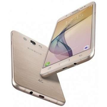 Samsung Galaxy On8 Resmi Dirilis Membawa Layar Super AMOLED 5,5 Inch