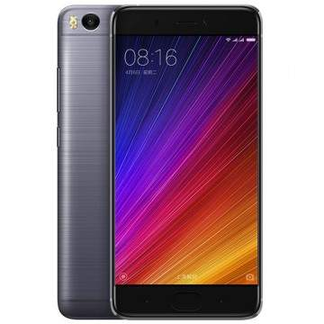 Benarkah Xiaomi Mi 5s Lebih Baik dari iPhone 7? Berikut Perbandingannya