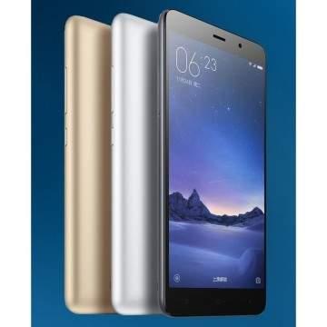 Xiaomi Redmi Note 3 Pro Jadi Best Seller, Kini Cuma Rp 2 Jutaan
