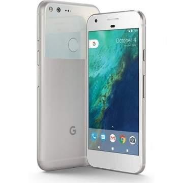 Google Pixel dan Pixel XL Dirilis, Punya Google Assistant dan Kamera Premium